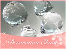 Decoration Chain
